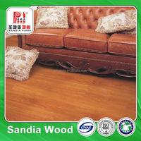 Antique Oak Wood Laminate Flooring