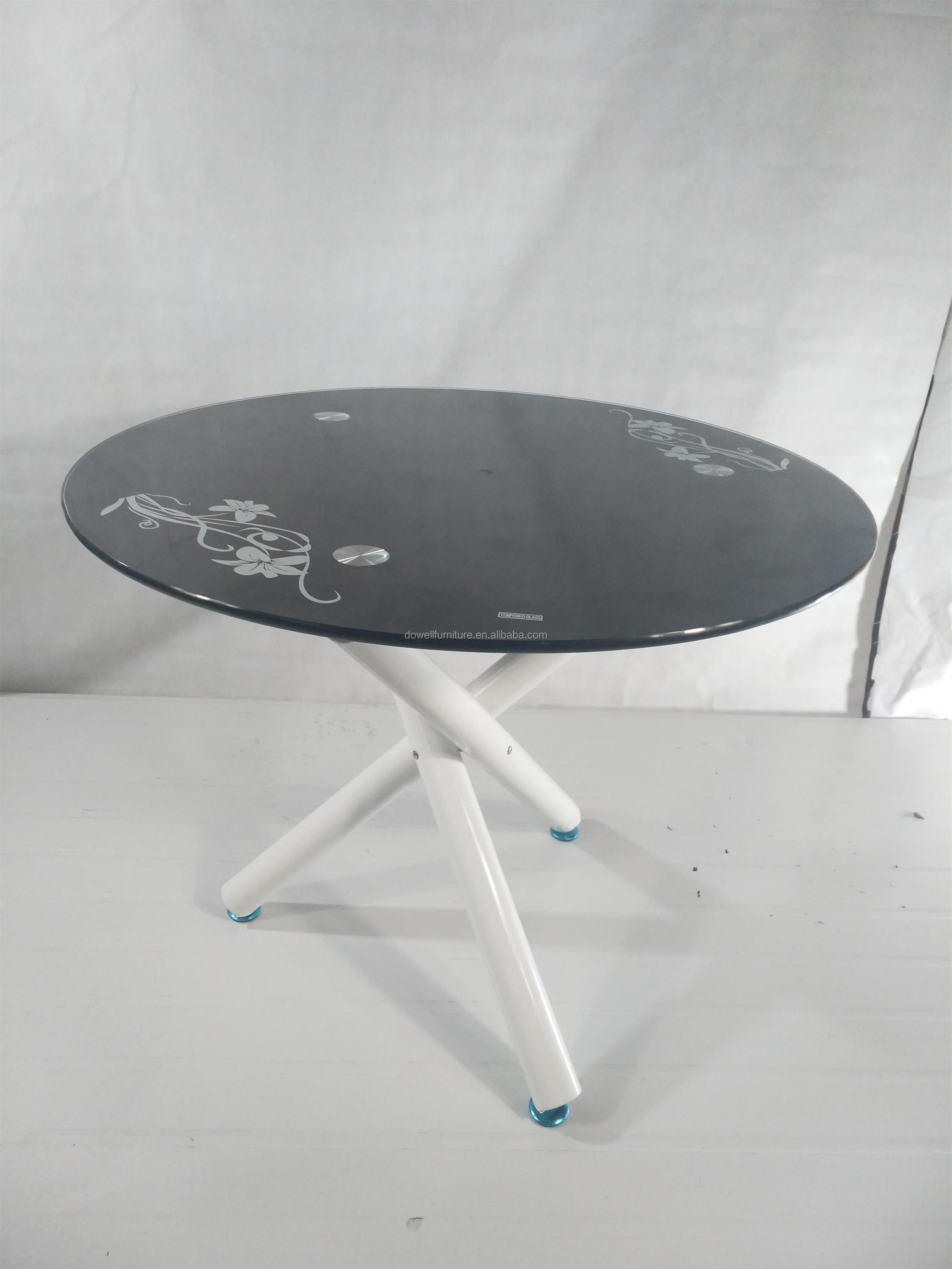 Rotating Top Table Rotating Top Table Suppliers and Manufacturers