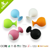 wholesale suction cup bluetooth speaker electronic gadgets new for 2016