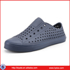 New style fashion casual eva clogs for young women and men