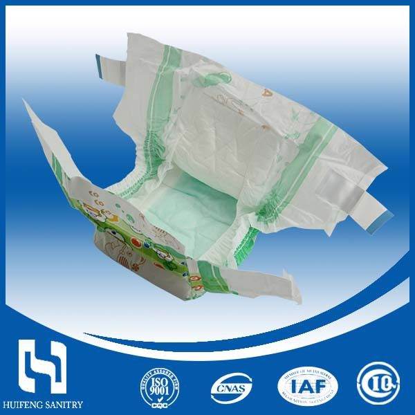 Soft Touch Anion Sanitary Napkin For Lady Anion Pad With Oem From ...