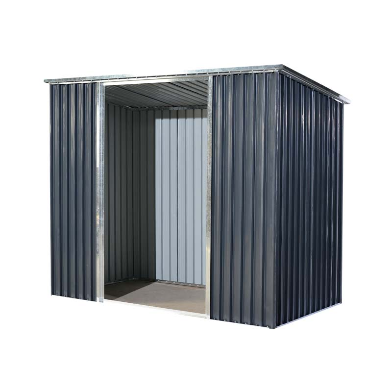Green Garden Tool Storage Shed   Buy Easy Build Metal Garden Shed,Fabric  Storage Shed,Perfect Storage Garden Shed Product On Alibaba.com