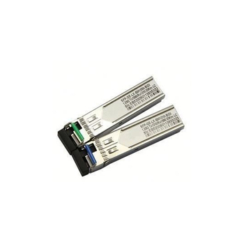 Brands SFP Module Housing 1.25G Bidi 1310/1490 1310nm 10KM SFP module