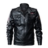 /product-detail/latest-men-custom-embroidered-bomber-letter-printing-leather-motorcycle-jacket-men-60798617982.html