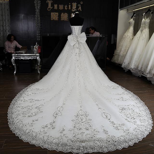 120492785 مصادر شركات تصنيع عربية فساتين الزفاف الزفاف وعربية فساتين الزفاف الزفاف في  Alibaba.com