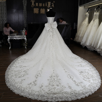 Beauty Pengantin Arab Muslim Pernikahan Gaun Pernikahan Gaun Kristal Mewah India Pernikahan Gaun Buy India Pernikahan Gaun Arab Muslim Pernikahan