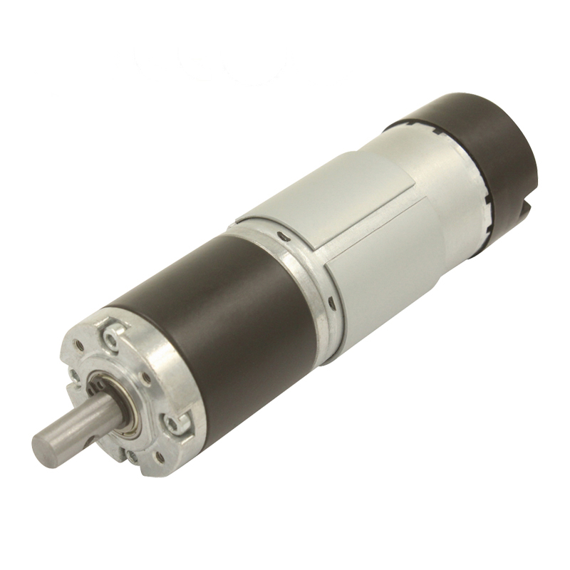 12v planetary gear motor with encoder,24v planetary dc gear motor with encoder,electric motor with reduction gear
