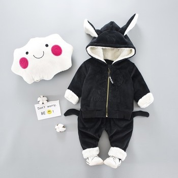 wholesale bangladesh organic cotton little newborn baby boys kids children clothing sets manufacturers china