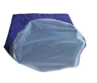 cheap bubble bags for moving plant