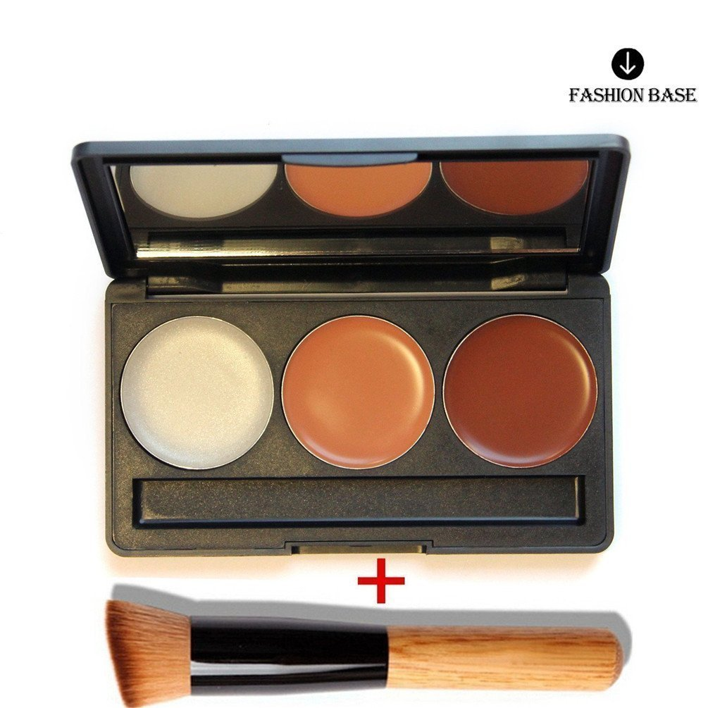 Cheap Makeup Forever Foundation Palette Find Makeup Forever