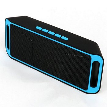 new hindi mp3 song download 2017 usb flash drive bluetooth speaker