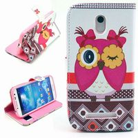 Phone Case Printing Service Case For Blu Dash 5.5/D470A,Buy Wholesale From China