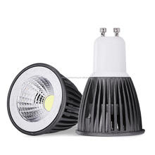 Qualità alta alta lumen a led posto, solare <span class=keywords><strong>luce</strong></span> spot gu10 mr16 e27 ha condotto la <span class=keywords><strong>luce</strong></span> <span class=keywords><strong>del</strong></span> <span class=keywords><strong>punto</strong></span>, 2700k-6500k spot led made in china