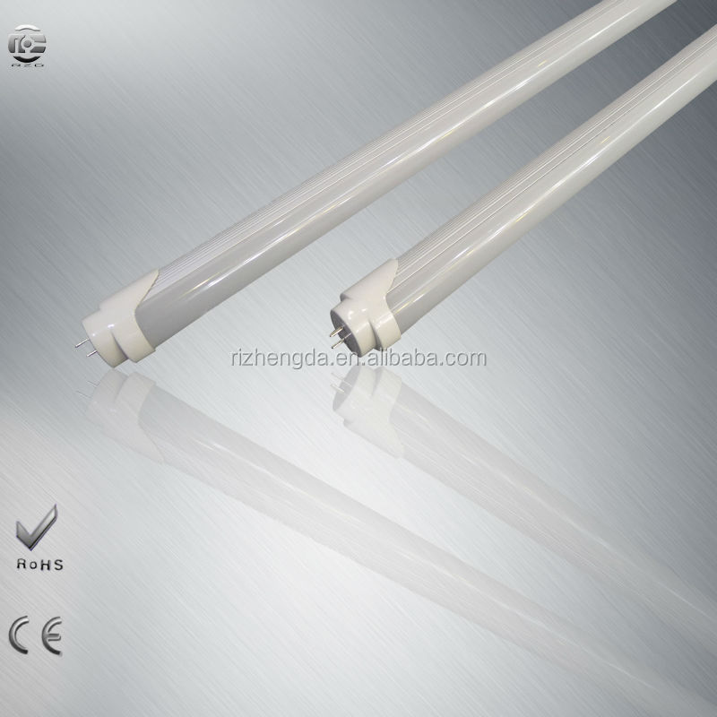 Compatible FSL brand electronic ballast led tube