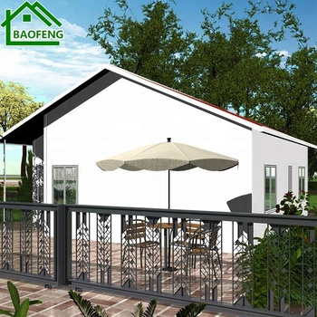 2015 Hot Sale New Light Steel Frame House - Buy Steel Frame House ...