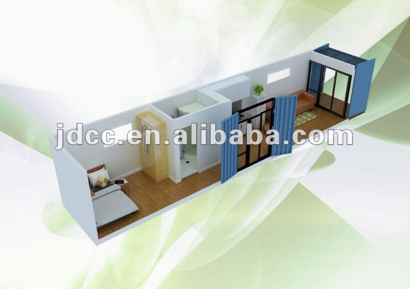Export Container House Shipping Container Home Design Software Mac Free Home Improvement On 40 Ft Container