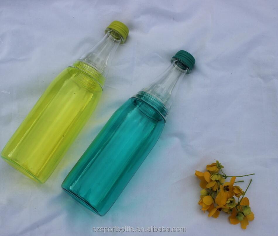 empty plastic bottles plastic bottles pe medical plastic bottles