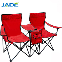 Beach Chair For Two Person Supplieranufacturers At Alibaba