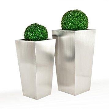 Metal Herb Planter Wholesale Planter Suppliers Alibaba