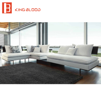Big Size 4 Seater Sofa Set Designs For Office - Buy Sofa Set Designs ...
