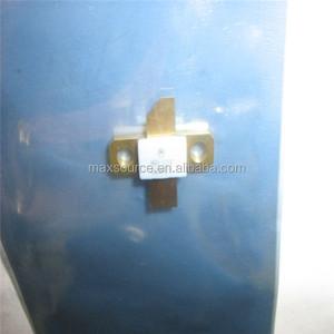 ( RF Power Transistor ) MRF373 MRF373AL