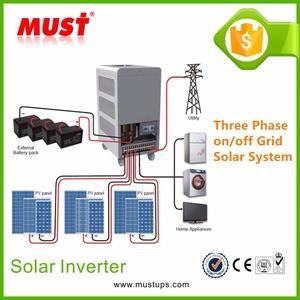 Solar Circuit Diagram Wholesale, Circuit Diagram Suppliers