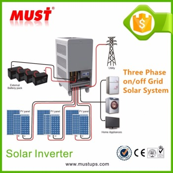 ups inverter circuit diagram 12kw solar inverter grid tie