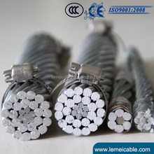 Ampacity cable ampacity cable suppliers and manufacturers at ampacity cable ampacity cable suppliers and manufacturers at alibaba keyboard keysfo Choice Image