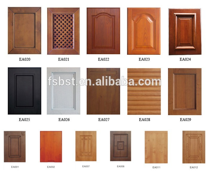 American Standard Sizes Antique Ready