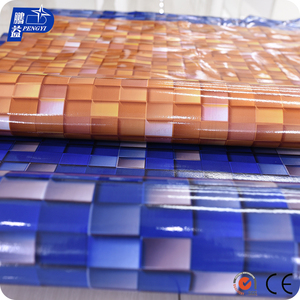THE OLD FACTORY PRODUCT Waterproof CHEAP PVC FLOORINGS THICKNESS 0.40MM*2M*30Y FOB GUANGZHOU USAGE INDOOR