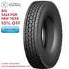Alibaba best price 11r 22.5 tires for sale