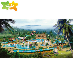 Water park design build projects ,water park rides for sale ,water park