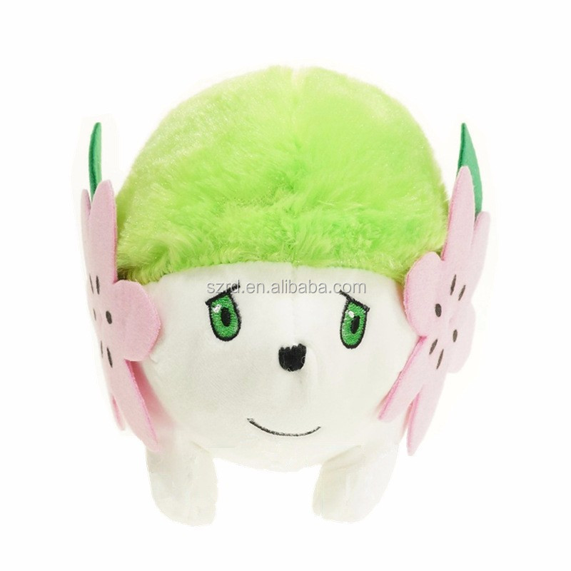 Heartbeat Stuffed Animal Heartbeat Stuffed Animal Suppliers And