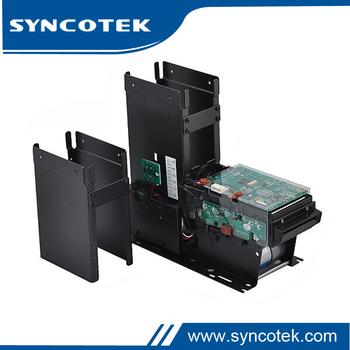 C# Code Example Ic Rfid Automatic Electronic Kiosk Card Dispenser - Buy  Kiosk Card Dispenser,Electronic Kiosk Card Dispenser,Automatic Kiosk Card