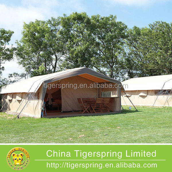 & Luxury Resort Tent Wholesale Resort Tent Suppliers - Alibaba