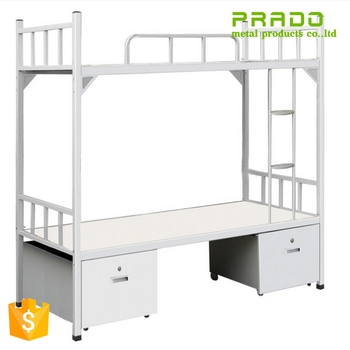 Urable Military Cheap Metal Used Bunk Beds For Sale Buy