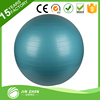 No1-806 yoga ball fitness exercise swiss ball for body building