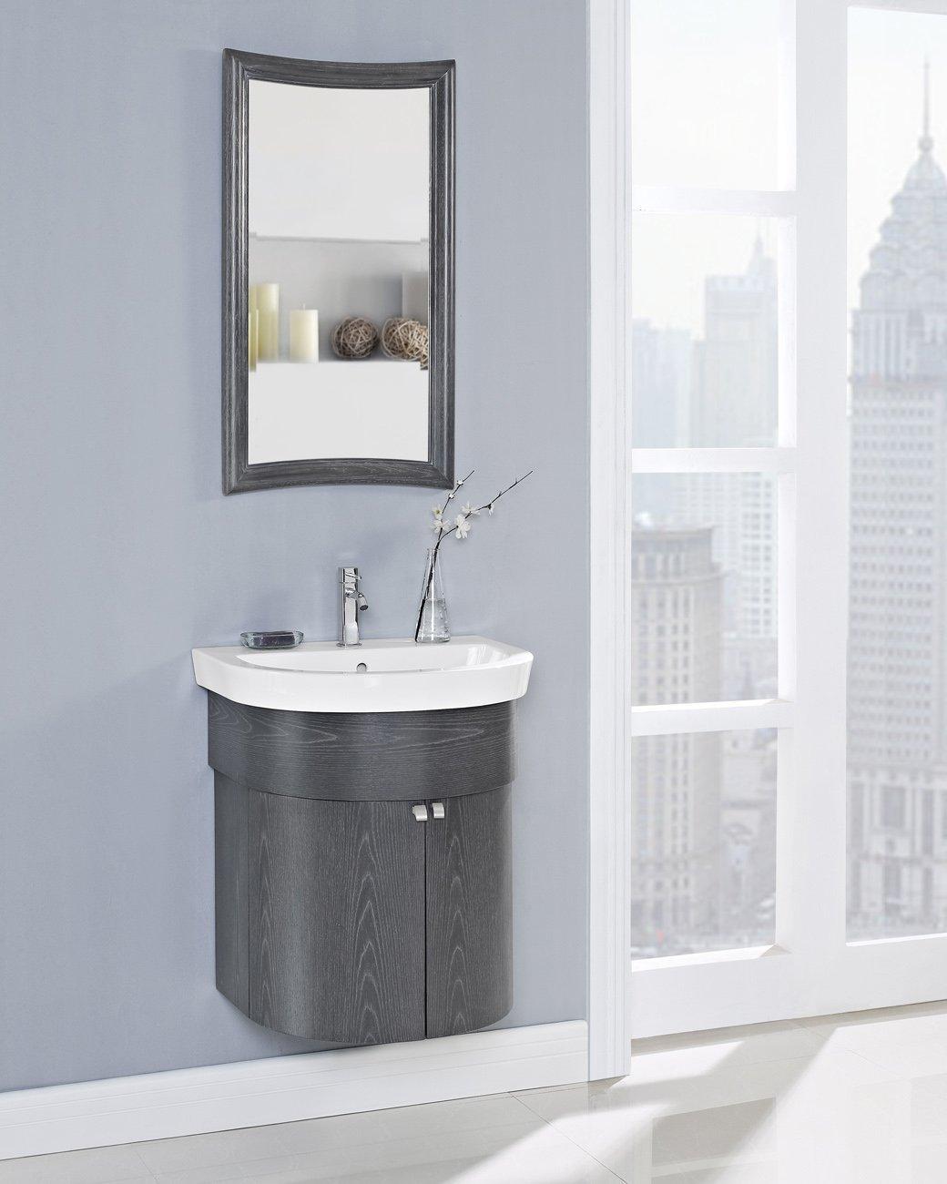 Cheap Fairmont Designs Vanity, find Fairmont Designs Vanity deals on ...