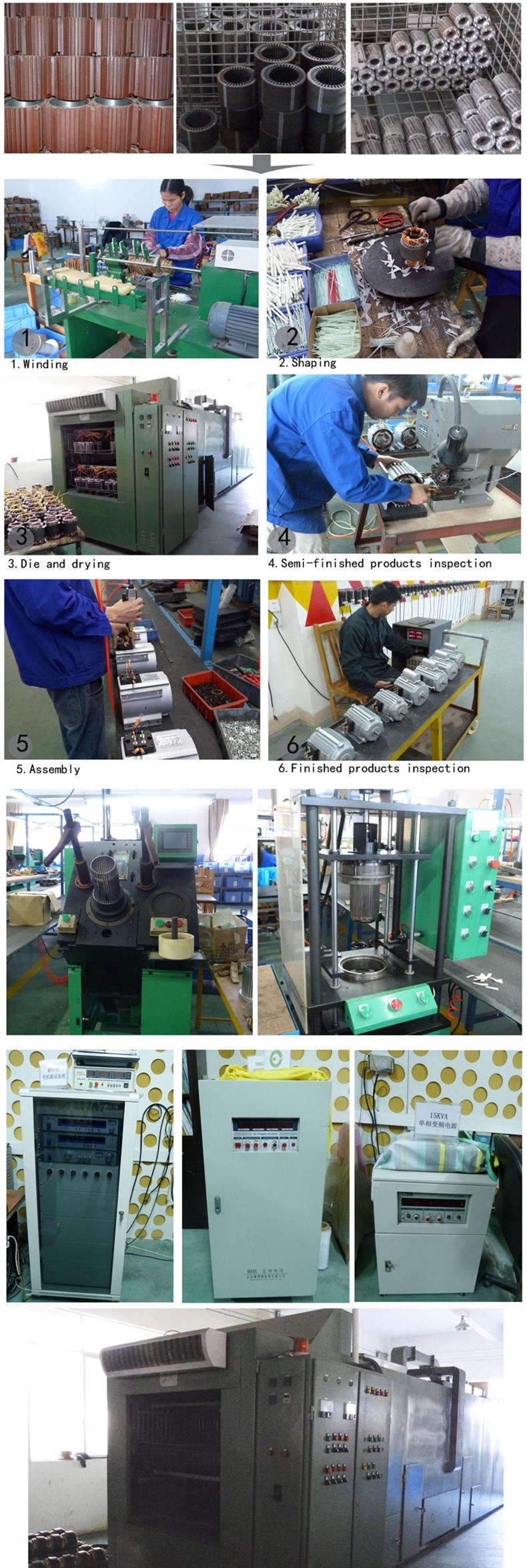 Phase Motor Wiring Diagram Furthermore Single Phase Ac Motor Wiring