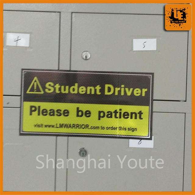 Buy Cheap China Car Sticker Of Letters Products Find China Car - Letter stickers for cars