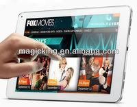9 inch Android tablet sim unlocked - Cube U39GT 3G TALK9