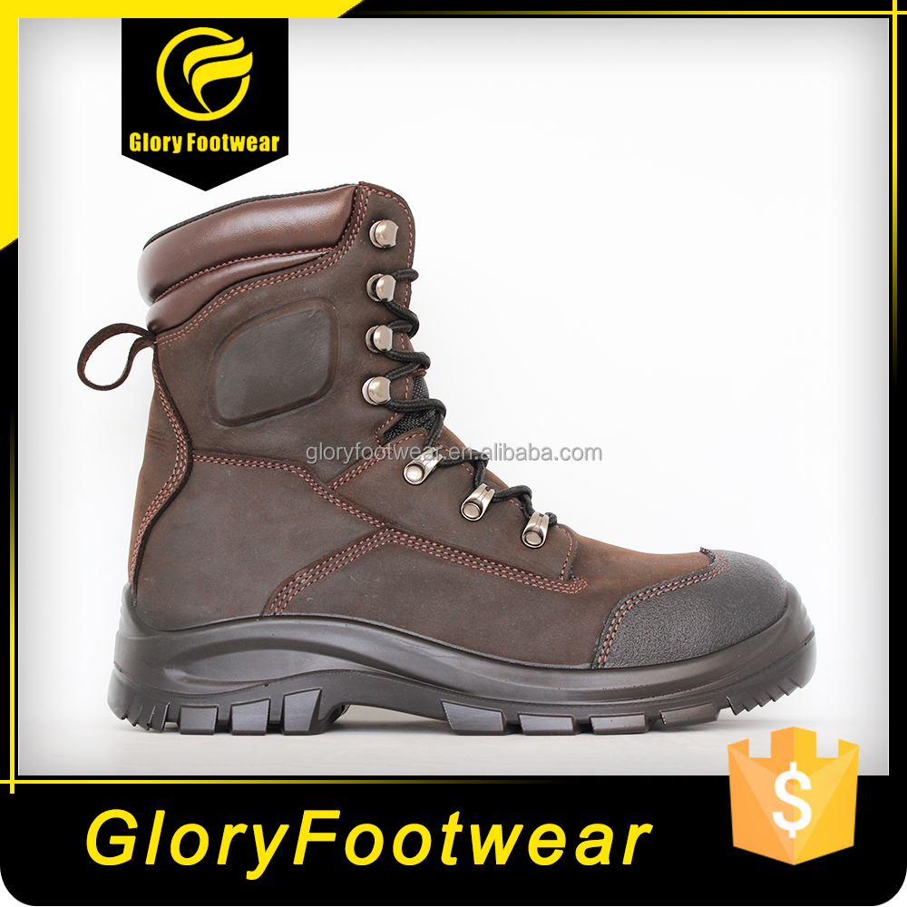Japanese Work Boots, Japanese Work Boots Suppliers and ...