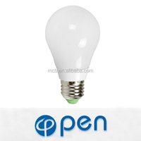 Op-lz-w5c High Power Candle Bulb