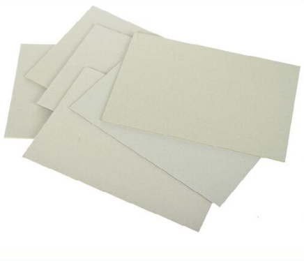 raw paper for Photo frame
