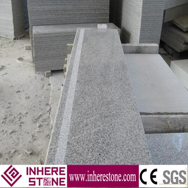 Outdoor Granite Stairs, Outdoor Granite Stairs Suppliers And Manufacturers  At Alibaba.com