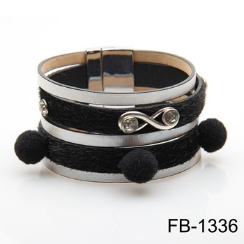 Best Ing Products Wrist Band Branded Bangles And Bracelets