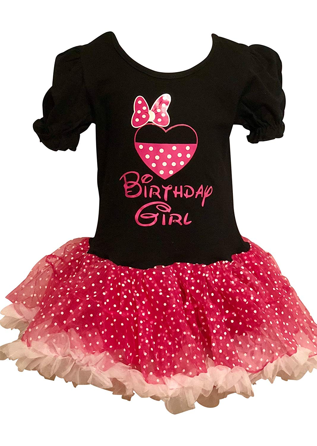 a90aa7679434d Cheap Mickey Mouse Tutu Dress, find Mickey Mouse Tutu Dress deals on ...