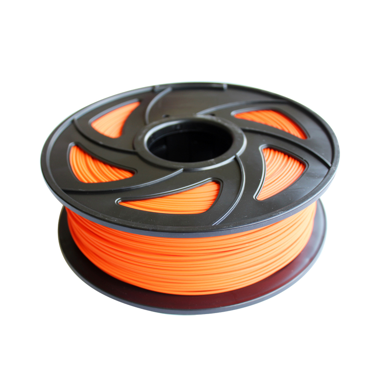3D PEN 3D Printer gloeidraad 1.75mm PLA/ABS/PCL