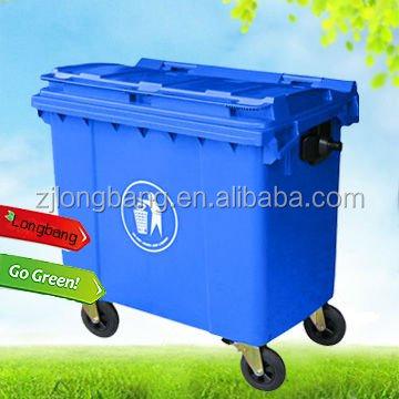 industrial 4 wheels trash bins industrial 4 wheels trash bins suppliers and at alibabacom