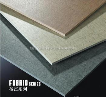 First Choice Floor Tiles Philippines,Glazed Dubai Price Floor Tiles ...